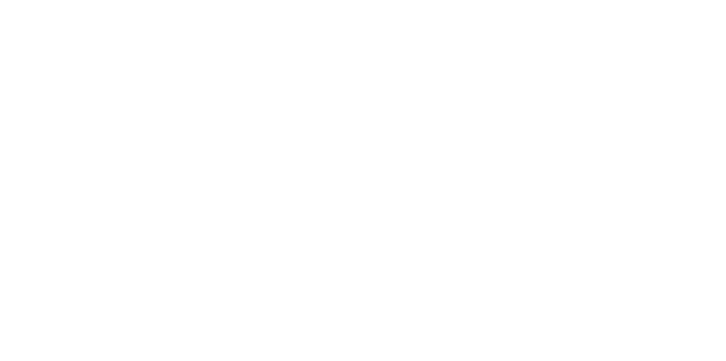 LDeutsch-flute-piccolo