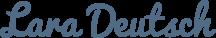logo-lara-deutsch